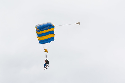 20161203-131704_Skydiving_D7100_4581.jpg