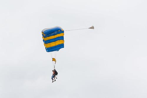 20161203-131704_Skydiving_D7100_4581.jpg