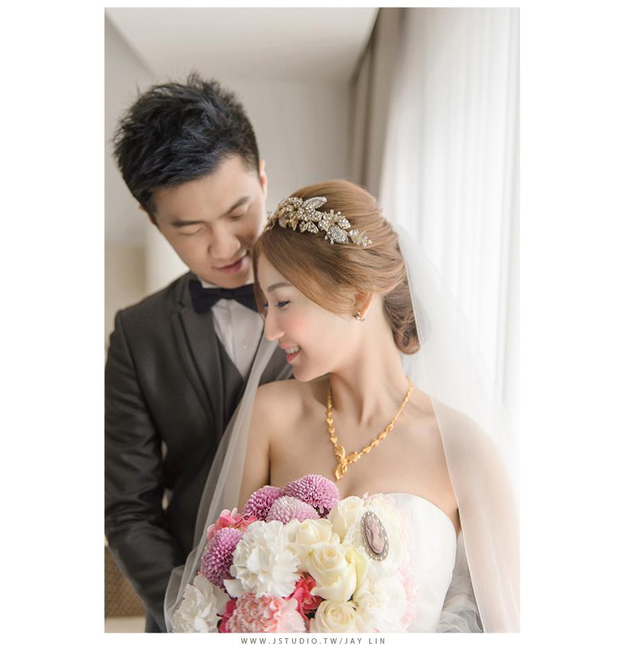 婚攝 萬豪酒店 台北婚攝 婚禮攝影 婚禮紀錄 婚禮紀實  JSTUDIO_0129