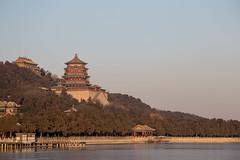 IMG_8203.jpg (Lea-Kim) Tags: pékin peking travel beijing palaisdété 颐和园 北京 chine voyage china summerpalace