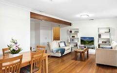 2 Miller Place, Menai NSW