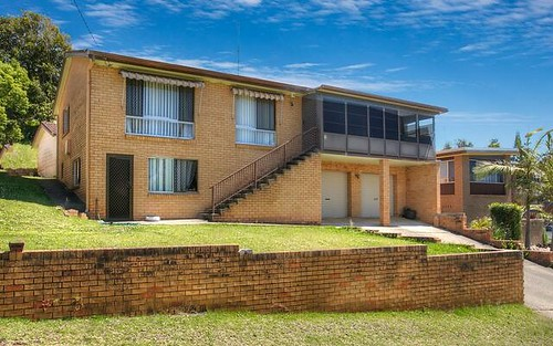 6 Meadow Crescent, Nambucca Heads NSW 2448