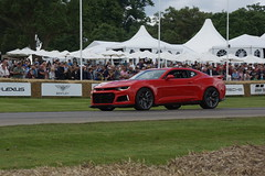Chevrolet Corvette ZL1 2017, Michelin Supercar Run, Goodwood Festival of Speed (2) (f1jherbert) Tags: sonyalpha65 alpha65 sonyalpha sonya65 sony alpha 65 a65 goodwoodfestivalofspeed gfos fos festivalofspeed goodwoodfestivalofspeed2016 goodwood festival speed 2016 goodwoodengland michelinsupercarrungoodwoodfestivalofspeed michelinsupercarrungoodwood michelinsupercarrun michelin supercar run england uk gb united kingdom great britain unitedkingdom greatbritain supercars super cars motor sports