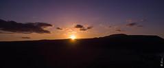 Puesta de Sol en Mejillones (ACmm) Tags: mejillones puestasdesol regióndeantofagasta chile