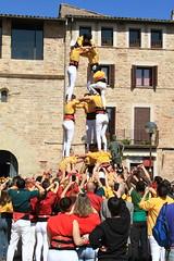 IMG_106 Castellers Santpedor