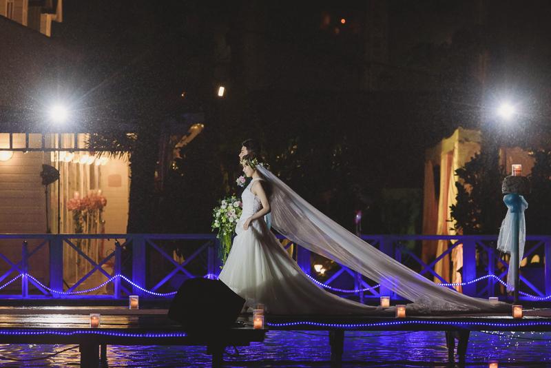 朵咪, 青青戶外婚禮, 青青星河池畔, 青青食尚花園會館, 青青婚宴, 青青婚禮, 紅帽子工作室, 婚攝, 新秘DEMI,0091