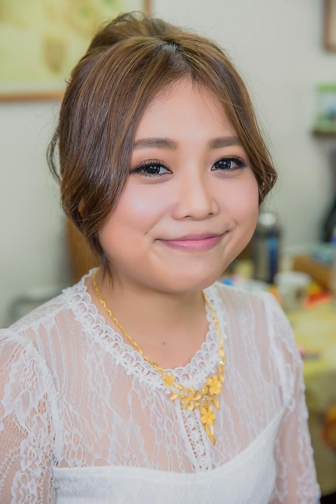 秉沅+湘凌-433