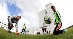 Treino do Fluminense no CTPA - 28/03/2016 (Fluminense F.C.) Tags: nelsonperez treino fluminense ctpa cariocão2017 carioca barra taçario2017 cavalieri juliocesar