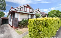 39 Woodville Road, Granville NSW