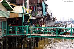 13-03-15 Thailandia Bangkok (177) R01 (Nikobo3) Tags: asia thailandia bangkok social urban viajes travel people gentes culturas nikon nikond800 d800 nikon247028 nikobo joségarcíacobo flickrtravelaward ngc