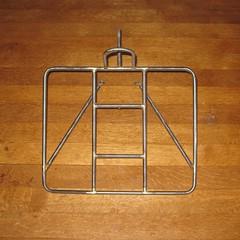 300x250 canti-mount rack (Tysasi) Tags: 300x250mm rando rack porteur cantimount rack84 rack0084