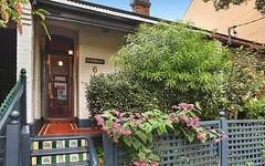 6 Binning Street, Erskineville NSW