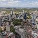 PANAMA CITY Pandemonio 2017 - 16