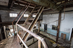 Old Stanley Distillery (AP Imagery) Tags: urbex ruraldecay abandoned daviess decay old ky distillery industrial kentucky medley stanley usa