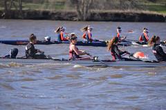 ABS_0108 (TonyD800) Tags: steveneczypor regatta crew harritoncrew copperriver rowing cooperriver
