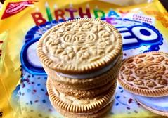 Birthday Cookies (j_rogers008) Tags: macromondays happy10years