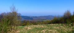2017 Germany // X5 Siegerlandweg // (maerzbecher-Deutschland zu Fuss) Tags: 2017 germany deutschland x5 siegerlandweg maerzbecher deutschlandzufus deztschlandzufuss wandern wanderweg trail hiking trekking natur fernwanderweg nrw