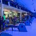 20170322 Cosmic Bowling-10-2000px
