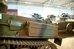 "Stridsvagn m-38 8 • <a style=""font-size:0.8em;"" href=""http://www.flickr.com/photos/81723459@N04/33258353845/"" target=""_blank"">View on Flickr</a>"