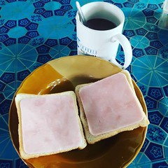 อาหารเช้า ลูกครึ่งหลงทางอย่างเรา บริการซักอบรีดเชียงใหม่ บริการซักอบรีด สำหรับโรงแรม โฮสเทล นวด สปา ทุกประเภท Misslaundry ผู้พิทักษ์ความสะอาด #ซักอบรีดเชียงใหม่ #ซักอบรีด #Misslaundry