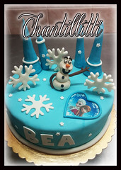 frozen (Chantillitti) Tags: pdz
