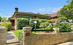 59 Stafford Road, Artarmon NSW