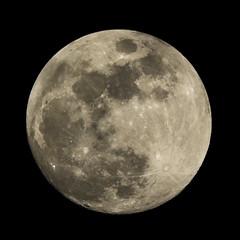 The Moon Tonight (dietmar-schwanitz) Tags: mond moon nacht night luna lune nightshot nachtaufnahme nikond750 sigma150500mmf5063mmhsmapo lightroom sigmaapoteleconverter2xexdng dietmarschwanitz