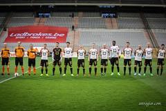 LL9A1814 (KV Mechelen) Tags: koningboudewijnstadion telenet kappa afas worldtrip