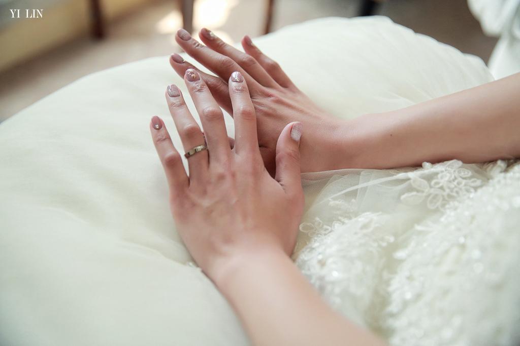 婚宴場地,婚攝義霖,婚禮攝影,嘉義婚攝,皇品國際酒店,婚禮紀錄