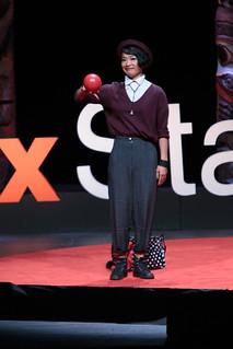 TEDxStanleyPark2017-263