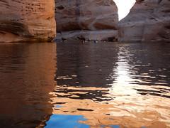 hidden-canyon-kayak-lake-powell-page-arizona-southwest-DSCN9055