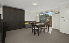 37/2-6 Abbott Street, Coogee NSW