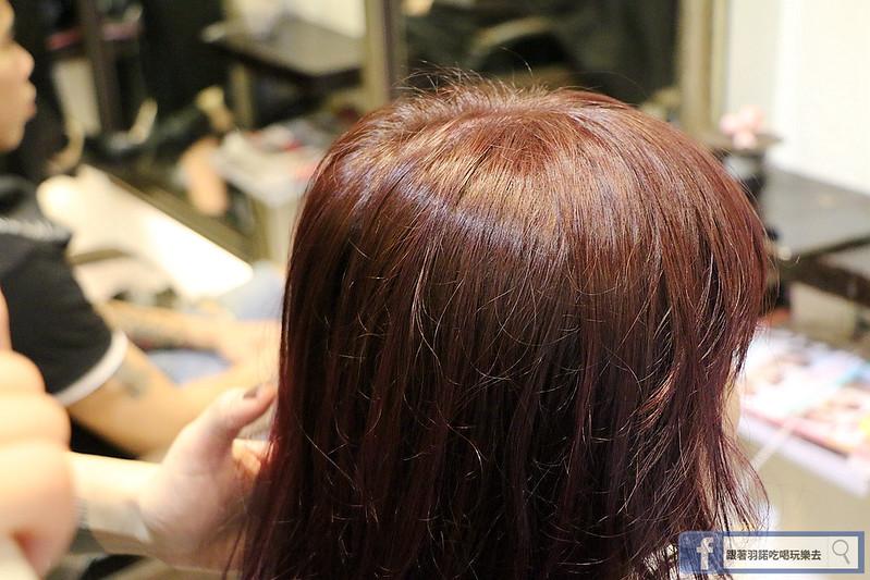 台北中山捷運站推薦美髮~FIN Hair Salon060