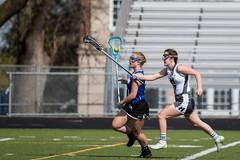 Vs Owatonna (kaiakegleysportsmom) Tags: 2017 minneapolishslacrosse2017 varisty07 warriors girlpower lacrosse minneapolis varsity vsowatonna girls