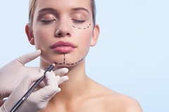 Skin Care and Aesthetic Surgery Test (HaticiSosyal) Tags: aging alphalipoic cosmetic facelift liverstains peeling skincare surgery varicoseveins wrinkles