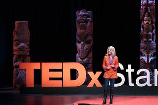 TEDxStanleyPark2017-347