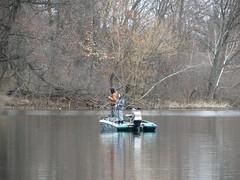 Springtime Fishing (deu49097) Tags: boat fishing