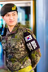 (Bart Claeys) Tags: korea seoul southkorea pajusi gyeonggido