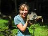 Rimba Reptile Park - Bali (rougetete) Tags: indonesia bali denpasar westnusatenggara islandparadise birthdaytrip milestonebirthdaytrip 50 50thbday rimbareptilepark tamanburungbalibirdpark