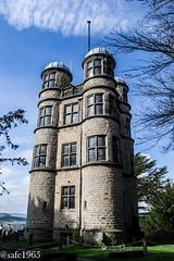 Chatsworth Estate (safc1965) Tags: chatsworth house derbyshire peak peakdistrict stately home