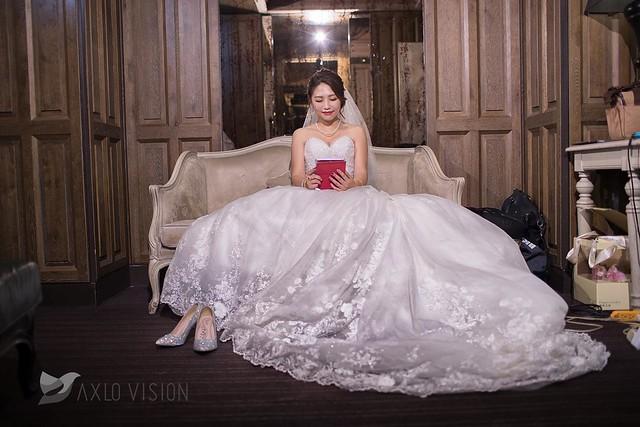 WeddingDay 20170204_115
