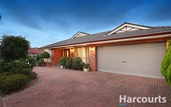 31 Buick Crescent, Mill Park VIC