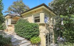 8 Gourlay Avenue, Balgowlah NSW