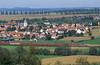 Schwindratzheim, Septembre 2002 (Atze auf Achse) Tags: schwindratzheim alsace elsass eurocity 15000 öbb mozart