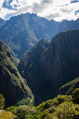Machu Picchu (cuiti78) Tags: machu picchu perú cusco
