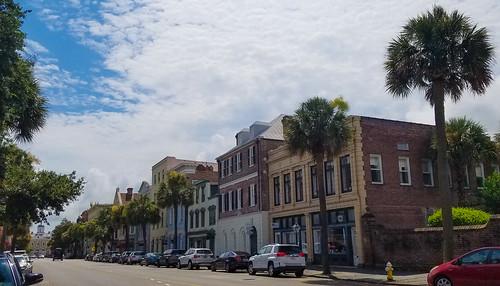 Charleston-47