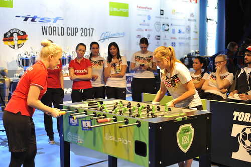 ITSF-WorldCup-6754