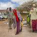 Somaliland_Mar17_1631