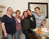 170331-LTWRetirementParty-91 (4x4Foto) Tags: 2017 lauratwells march cake drinks family food friends home party retirement