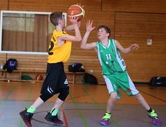 IMG_0878 (jörg-lutzschiffer) Tags: basketball tsv hagen 1860 sg vfk boelekabel wbv nrwliga u14